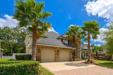 Orange Park, FL home for sale located at 1315 Akron Oaks Dr, Orange Park, FL 32065