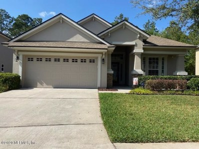 Fleming Island, FL home for sale located at 2056 Heritage Oaks Ct, Fleming Island, FL 32003