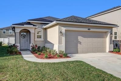 Jacksonville, FL home for sale located at 7131 Emsley Cir, Jacksonville, FL 32258