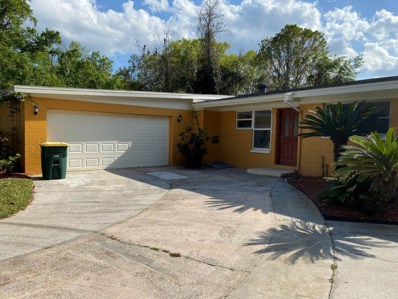 8030 Santillo Dr, Jacksonville, FL 32217 - #: 1046101