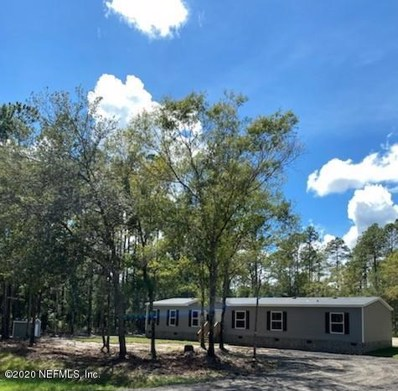 10355 Kirchherr Ave, Hastings, FL 32145 - #: 1046104