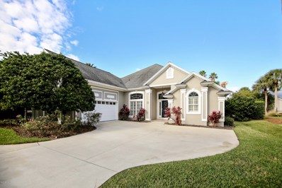 Ponte Vedra Beach, FL home for sale located at 35 Corona Rd, Ponte Vedra Beach, FL 32082