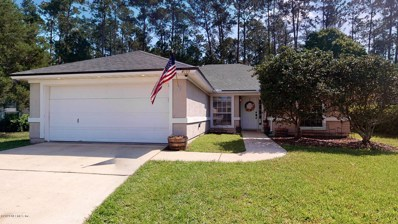 Middleburg, FL home for sale located at 4105 Whitebark Plantation Dr, Middleburg, FL 32068