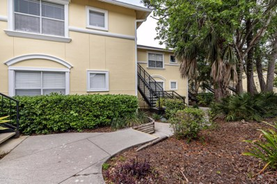 Jacksonville Beach, FL home for sale located at 1800 The Greens Way UNIT 1504, Jacksonville Beach, FL 32250