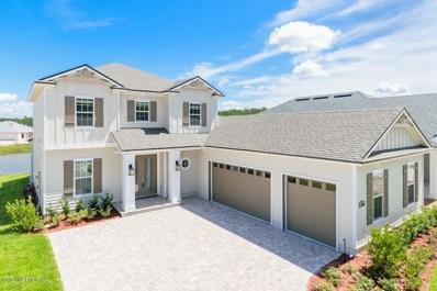 139 Silver Pine Dr, St Augustine, FL 32092 - #: 1046174