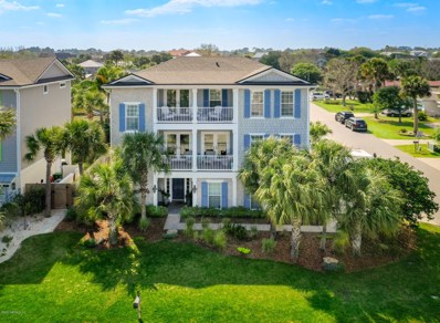 Jacksonville Beach, FL home for sale located at 3300 1ST St S, Jacksonville Beach, FL 32250