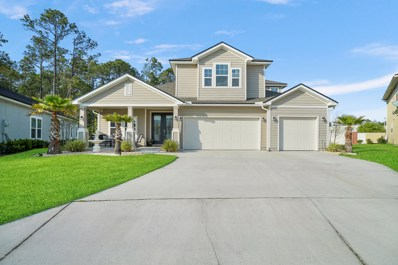 Fleming Island, FL home for sale located at 2177 Arden Forest Pl, Fleming Island, FL 32003