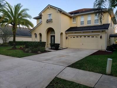 5711 Alamosa Cir, Jacksonville, FL 32258 - #: 1046218