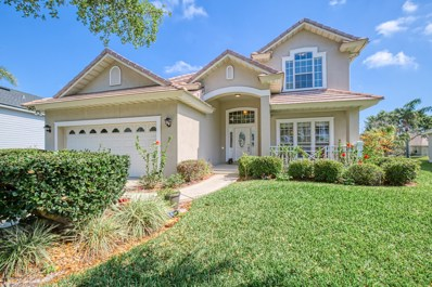 Jacksonville Beach, FL home for sale located at 3437 Ocean Cay Cir, Jacksonville Beach, FL 32250