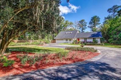 12193 Mandarin Rd, Jacksonville, FL 32223 - #: 1046234