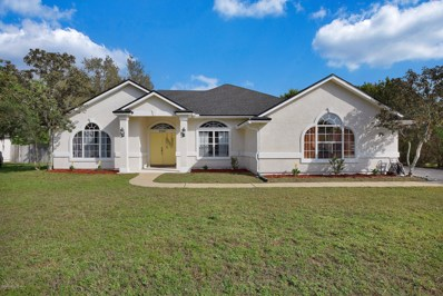 Middleburg, FL home for sale located at 2567 Spring Meadows Dr, Middleburg, FL 32068