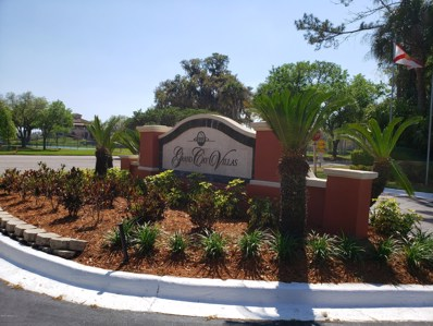 Ponte Vedra Beach, FL home for sale located at 211 Colima Ct UNIT 1132, Ponte Vedra Beach, FL 32082