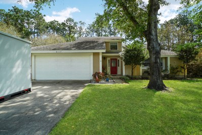 Jacksonville, FL home for sale located at 2117 Indian Springs Dr, Jacksonville, FL 32246