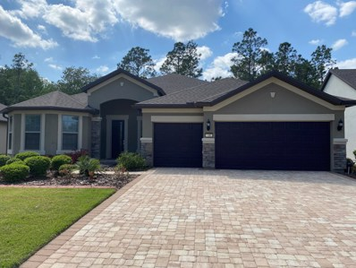 Ponte Vedra, FL home for sale located at 60 Big Island Trl, Ponte Vedra, FL 32081