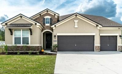 Orange Park, FL home for sale located at 648 Charter Oaks Blvd, Orange Park, FL 32065