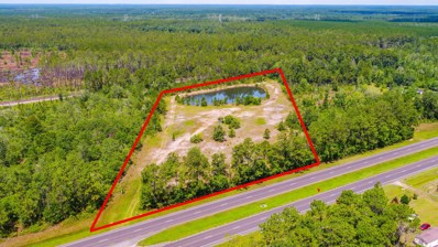 Hilliard, FL home for sale located at 553139 Us Highway 1, Hilliard, FL 32046
