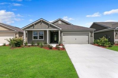 Middleburg, FL home for sale located at 4301 Green River Pl, Middleburg, FL 32068