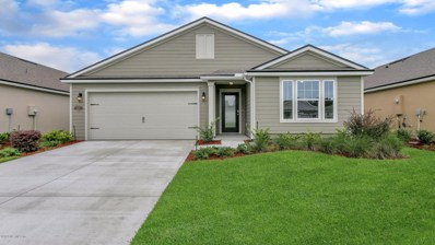 Middleburg, FL home for sale located at 4080 Spring Creek Ln, Middleburg, FL 32068