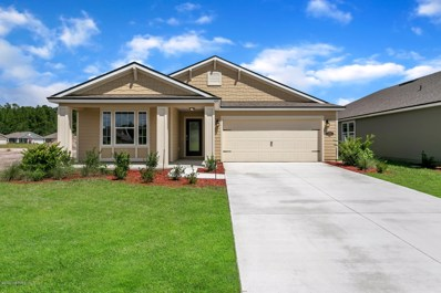 Middleburg, FL home for sale located at 4297 Green River Pl, Middleburg, FL 32068