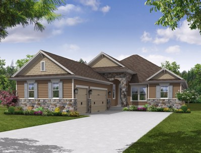 Ponte Vedra, FL home for sale located at 137 Deer Ridge Dr, Ponte Vedra, FL 32081