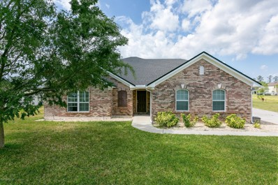 Middleburg, FL home for sale located at 1450 King Rail Ln, Middleburg, FL 32068