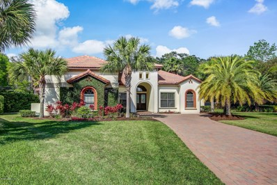 Ponte Vedra Beach, FL home for sale located at 212 Mariela Ct, Ponte Vedra Beach, FL 32082