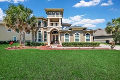 St Johns, FL home for sale located at 151 Staplehurst Dr, St Johns, FL 32259