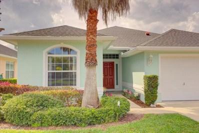 1052 Ridgewood Ln, St Augustine, FL 32086 - #: 1046448
