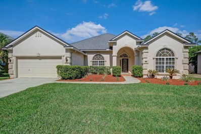108 Scotland Yard Blvd, St Johns, FL 32259 - #: 1046459