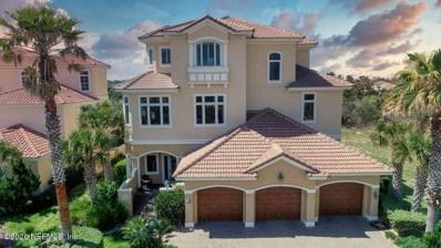 Palm Coast, FL home for sale located at 3 Ocean Ridge Blvd N, Palm Coast, FL 32137