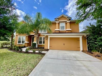 750 Porta Rosa Cir, St Augustine, FL 32092 - #: 1046510