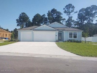 489 Chasewood Dr, St Augustine, FL 32095 - #: 1046512