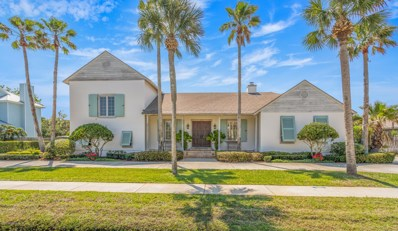 Jacksonville Beach, FL home for sale located at 3954 Ponte Vedra Blvd, Jacksonville Beach, FL 32250