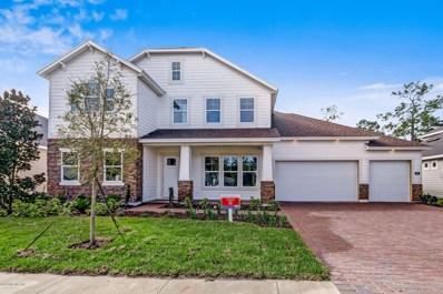 St Johns, FL home for sale located at 90 Boulder Brook Ln, St Johns, FL 32259