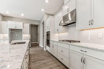 St Johns, FL home for sale located at 70 Boulder Brook Ln, St Johns, FL 32259