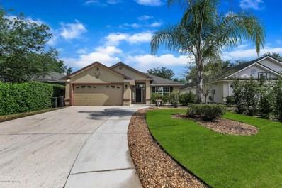 1323 Ardmore St, St Augustine, FL 32092 - #: 1046524