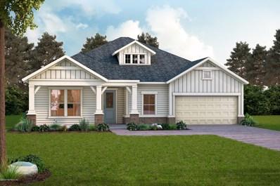 Ponte Vedra, FL home for sale located at 664 Village Grande Dr, Ponte Vedra, FL 32081