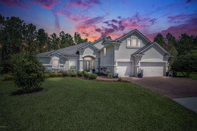 Fruit Cove, FL home for sale located at 712 Tessera Ct, Fruit Cove, FL 32259