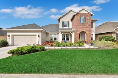3694 Burnt Pine Dr, Jacksonville, FL 32224 - #: 1046613