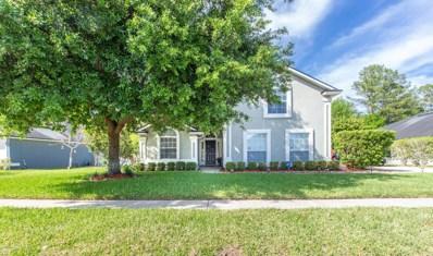 3017 Bright Eagle Dr, Jacksonville, FL 32226 - #: 1046648