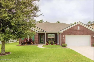Middleburg, FL home for sale located at 4051 Sandhill Crane Ter, Middleburg, FL 32068