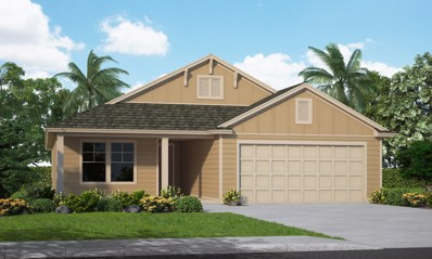 St Johns, FL home for sale located at 15 Spey Bay Ct, St Johns, FL 32259