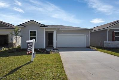 2982 Alpin Rd, Jacksonville, FL 32218 - #: 1046753