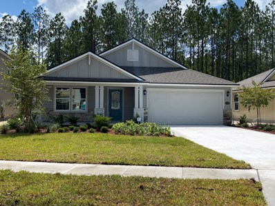 St Johns, FL home for sale located at 388 Glasgow Dr, St Johns, FL 32259