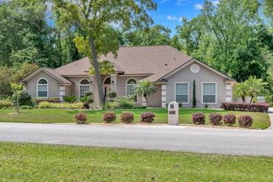1236 Creek Bend Rd, Jacksonville, FL 32259 - #: 1046766