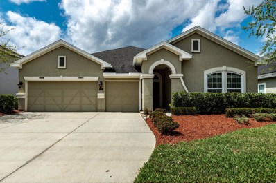 Ponte Vedra, FL home for sale located at 313 Royal Lake Dr, Ponte Vedra, FL 32081
