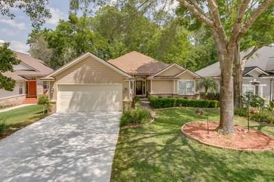 1540 Stonebriar Rd, Green Cove Springs, FL 32043 - #: 1046807