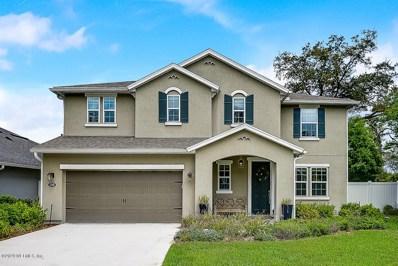 13193 Christine Marie Ct, Jacksonville, FL 32225 - #: 1046823