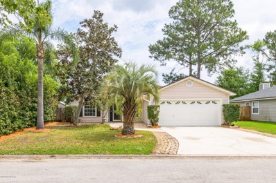 12357 Carriage Crossing Ct, Jacksonville, FL 32258 - #: 1046846
