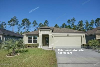 Orange Park, FL home for sale located at 675 Glendale Ln, Orange Park, FL 32065